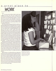 Page 262, 2002 Edition, University of Michigan - Michiganensian Yearbook (Ann Arbor, MI) online yearbook collection