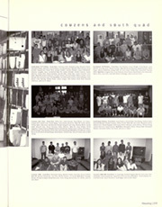Page 263, 2002 Edition, University of Michigan - Michiganensian Yearbook (Ann Arbor, MI) online yearbook collection
