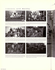 Page 266, 2002 Edition, University of Michigan - Michiganensian Yearbook (Ann Arbor, MI) online yearbook collection