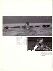 Page 168, 2003 Edition, University of Michigan - Michiganensian Yearbook (Ann Arbor, MI) online yearbook collection