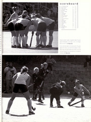 Page 173, 2003 Edition, University of Michigan - Michiganensian Yearbook (Ann Arbor, MI) online yearbook collection