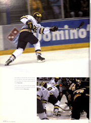 Page 174, 2003 Edition, University of Michigan - Michiganensian Yearbook (Ann Arbor, MI) online yearbook collection
