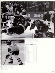 Page 177, 2003 Edition, University of Michigan - Michiganensian Yearbook (Ann Arbor, MI) online yearbook collection