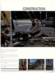Page 33, 2003 Edition, University of Michigan - Michiganensian Yearbook (Ann Arbor, MI) online yearbook collection