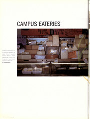 Page 34, 2003 Edition, University of Michigan - Michiganensian Yearbook (Ann Arbor, MI) online yearbook collection