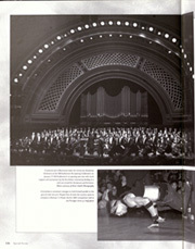 Page 130, 2004 Edition, University of Michigan - Michiganensian Yearbook (Ann Arbor, MI) online yearbook collection