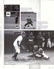 Page 137, 2004 Edition, University of Michigan - Michiganensian Yearbook (Ann Arbor, MI) online yearbook collection