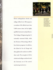 Page 11, 2005 Edition, University of Michigan - Michiganensian Yearbook (Ann Arbor, MI) online yearbook collection