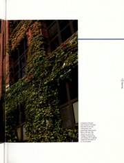Page 13, 2005 Edition, University of Michigan - Michiganensian Yearbook (Ann Arbor, MI) online yearbook collection