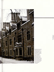 Page 17, 2005 Edition, University of Michigan - Michiganensian Yearbook (Ann Arbor, MI) online yearbook collection