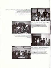 Page 288, 2005 Edition, University of Michigan - Michiganensian Yearbook (Ann Arbor, MI) online yearbook collection