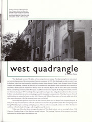 Page 289, 2005 Edition, University of Michigan - Michiganensian Yearbook (Ann Arbor, MI) online yearbook collection