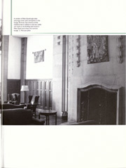 Page 291, 2005 Edition, University of Michigan - Michiganensian Yearbook (Ann Arbor, MI) online yearbook collection
