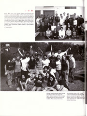 Page 294, 2005 Edition, University of Michigan - Michiganensian Yearbook (Ann Arbor, MI) online yearbook collection