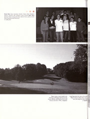 Page 300, 2005 Edition, University of Michigan - Michiganensian Yearbook (Ann Arbor, MI) online yearbook collection