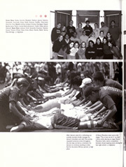 Page 302, 2005 Edition, University of Michigan - Michiganensian Yearbook (Ann Arbor, MI) online yearbook collection