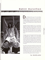 Page 303, 2005 Edition, University of Michigan - Michiganensian Yearbook (Ann Arbor, MI) online yearbook collection