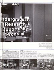 Page 225, 2006 Edition, University of Michigan - Michiganensian Yearbook (Ann Arbor, MI) online yearbook collection