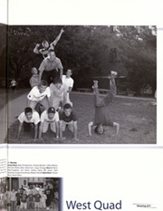Page 227, 2006 Edition, University of Michigan - Michiganensian Yearbook (Ann Arbor, MI) online yearbook collection