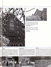 Page 229, 2006 Edition, University of Michigan - Michiganensian Yearbook (Ann Arbor, MI) online yearbook collection