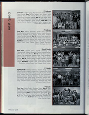 Page 198, 2007 Edition, University of Michigan - Michiganensian Yearbook (Ann Arbor, MI) online yearbook collection