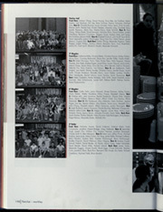 Page 202, 2007 Edition, University of Michigan - Michiganensian Yearbook (Ann Arbor, MI) online yearbook collection