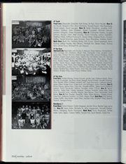 Page 208, 2007 Edition, University of Michigan - Michiganensian Yearbook (Ann Arbor, MI) online yearbook collection