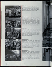 Page 210, 2007 Edition, University of Michigan - Michiganensian Yearbook (Ann Arbor, MI) online yearbook collection
