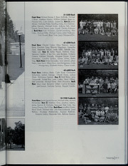 Page 215, 2007 Edition, University of Michigan - Michiganensian Yearbook (Ann Arbor, MI) online yearbook collection
