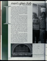 Page 258, 2007 Edition, University of Michigan - Michiganensian Yearbook (Ann Arbor, MI) online yearbook collection