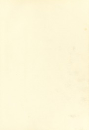 Page 3, 1926 Edition, Lowell High School - Spindle Yearbook (Lowell, MA) online yearbook collection
