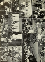 Page 12, 1949 Edition, Lowell High School - Spindle Yearbook (Lowell, MA) online yearbook collection