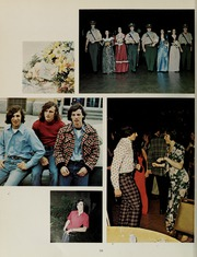 Page 14, 1975 Edition, Lowell High School - Spindle Yearbook (Lowell, MA) online yearbook collection