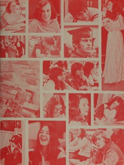 Page 3, 1975 Edition, Lowell High School - Spindle Yearbook (Lowell, MA) online yearbook collection