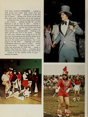Page 8, 1975 Edition, Lowell High School - Spindle Yearbook (Lowell, MA) online yearbook collection