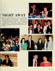 Page 11, 1988 Edition, Lowell High School - Spindle Yearbook (Lowell, MA) online yearbook collection