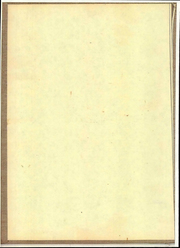 Page 2, 1934 Edition, NYU Washington Square College - Album Yearbook (New York, NY) online yearbook collection