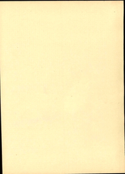 Page 3, 1934 Edition, NYU Washington Square College - Album Yearbook (New York, NY) online yearbook collection