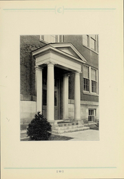 Page 15, 1932 Edition, Suny Cortland - Didascaleion Yearbook (Cortland, NY) online yearbook collection
