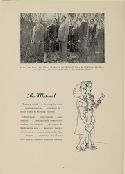 Page 15, 1946 Edition, Suny Cortland - Didascaleion Yearbook (Cortland, NY) online yearbook collection