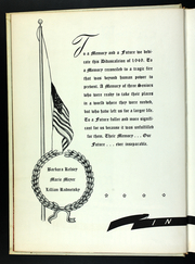 Page 10, 1949 Edition, Suny Cortland - Didascaleion Yearbook (Cortland, NY) online yearbook collection