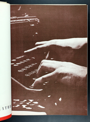 Page 13, 1949 Edition, Suny Cortland - Didascaleion Yearbook (Cortland, NY) online yearbook collection