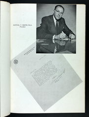 Page 15, 1949 Edition, Suny Cortland - Didascaleion Yearbook (Cortland, NY) online yearbook collection