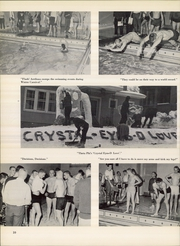 Page 14, 1961 Edition, Suny Cortland - Didascaleion Yearbook (Cortland, NY) online yearbook collection