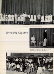 Page 16, 1961 Edition, Suny Cortland - Didascaleion Yearbook (Cortland, NY) online yearbook collection