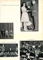 Page 17, 1961 Edition, Suny Cortland - Didascaleion Yearbook (Cortland, NY) online yearbook collection