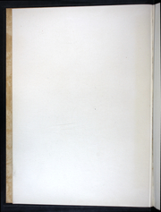 Page 6, 1928 Edition, Union College - Garnet Yearbook (Schenectady, NY) online yearbook collection