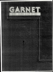 Union College - Garnet Yearbook (Schenectady, NY) online yearbook collection, 1934 Edition, Page 1