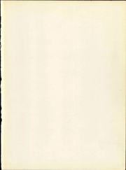 Page 5, 1934 Edition, Union College - Garnet Yearbook (Schenectady, NY) online yearbook collection
