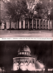 Page 13, 1943 Edition, Union College - Garnet Yearbook (Schenectady, NY) online yearbook collection